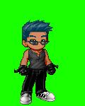 Trao's avatar