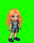 Jessicat2's avatar
