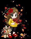 Autumn-Melodies