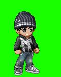 Sweet phoenix17's avatar