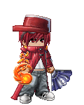 narutofan76's avatar