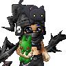 Nekozuki~Kun's avatar