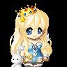 Mindless Cupcake's avatar