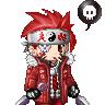 Kamakazee567's avatar