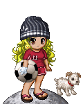 xxhotgirl13xx's avatar