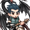 Asuma-Kun's avatar