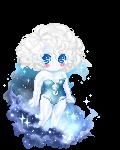 purplehazemaze's avatar