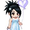 x0x0_straly923_x0x0's avatar