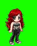 StArLiGhTxXxLeAh's avatar
