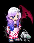 mirrorsaber's avatar