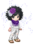 Firianna Norrudrenya's avatar