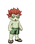 kaeda rival's avatar