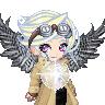 greywings2's avatar