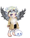 greywings2