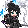 Akria-Night Flower's avatar
