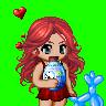 Pysycutza's avatar