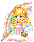 Miss_lovely_girl