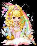 Miss_lovely_girl's avatar