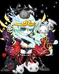 xXxOMG_RAWRxXx's avatar