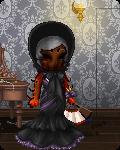 Draculas-Mistress