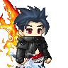 Meanatoe's avatar