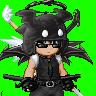GuitarNerd2011's avatar