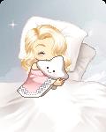 yocahontas's avatar