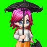 Samantha 16's avatar