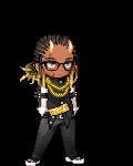 -Gezus-x's avatar