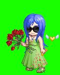Blue_Mint_Berry