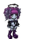 kaethe117's avatar