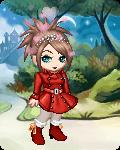 5Kisa5's avatar