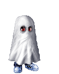 aBoyNamedDisaster's avatar