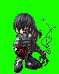 Knife In Yer Guts's avatar