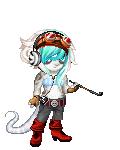 G4DG3T's avatar