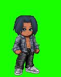 TalentTy's avatar