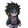 DegenX's avatar