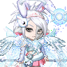 BeatOfAngel`'s avatar