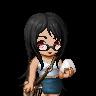XxXRandomRinXxX's avatar