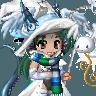 kya koshina's avatar