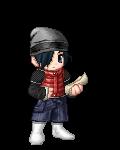GSX1300's avatar