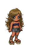 xo_M A M I I's avatar