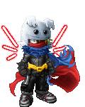 Atilla the bun's avatar