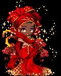 Qwanna's avatar