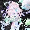 EsinoLolly's avatar