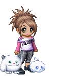 AvaSky's avatar