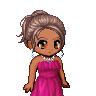 pretty lady09's avatar