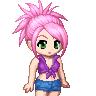 stawberry sakura's avatar
