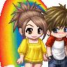 paigy-pooh's avatar