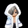 Spartan_VII's avatar